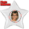 52ND BIRTHDAY PHOTO BALLOON PARTY SUPPLIES