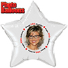 59TH BIRTHDAY PHOTO BALLOON PARTY SUPPLIES
