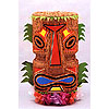 PINATA-TIKI PARTY SUPPLIES