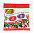 JELLY BELLY ASSORTMENTS