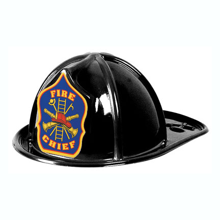 BULK FIREMAN PARTY SUPPLIES