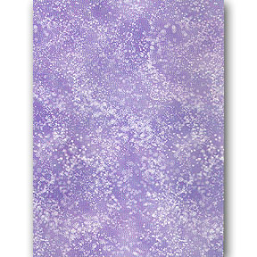 Click for larger picture of SNOW FLURRIES ROOM SETTER PARTY SUPPLIES