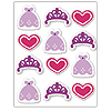 SOFIA THE FIRST ICING DECORATIONS PARTY SUPPLIES