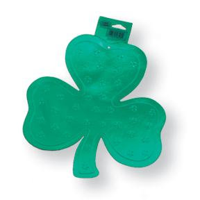 BULK ST. PATRICK'S DECORATIONS