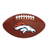 DENVER BRONCOS DECORATION PARTY SUPPLIES