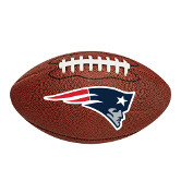 NEW ENGLAND PATRIOTS DECORATION PARTY SUPPLIES