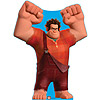 WRECK-IT RALPH - DISNEY'S WRECK-IT RALPH PARTY SUPPLIES