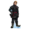 KRISTOFF - DISNEY'S FROZEN STANDUP PARTY SUPPLIES