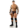 RANDY ORTON - WWE LIFE SIZE STANDUP PARTY SUPPLIES