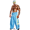 REY MYSTERIO - WWE LIFE SIZE STANDUP PARTY SUPPLIES