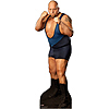 THE BIG SHOW - WWE LIFE SIZE STANDUP PARTY SUPPLIES
