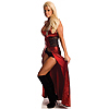 MARYSE - WWE LIFE SIZE STANDUP PARTY SUPPLIES