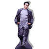 JAMES DEAN LIFE SIZE STANDUP PARTY SUPPLIES