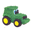 PINATA-TRACTOR PARTY SUPPLIES