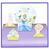 DISCONTINUED CINDERELLA AIR CENTERPIECE PARTY SUPPLIES