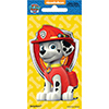 PAW PATROL JUMBO STICKER MARSHAL PARTY SUPPLIES