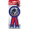 TRANSFORMERS CONFETTI RIBBON PARTY SUPPLIES