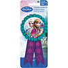 FROZEN GUEST OF HONOR RIBBON W/CONFETTI PARTY SUPPLIES