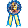 WWE AWARD RIBBON PARTY SUPPLIES