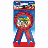 HOT WHEELS S.C. CONFTTI AWRD RBBN (6/CS) PARTY SUPPLIES