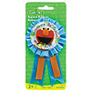 SESAME STREET PARTY AWARD RIBBON PARTY SUPPLIES