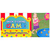 DUCKS & ROD FISHING GAME PARTY SUPPLIES
