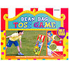 BEAN BAG TOSS GAME PARTY SUPPLIES