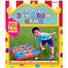 3 IN A ROW  INFLATABLE GAME PARTY SUPPLIES