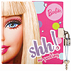 BULK BARBIE ALL DOLLED UP PARTY SUPPLIES