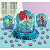 ARIEL DREAM TABLE DECORATING KIT PARTY SUPPLIES