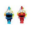 SESAME STREET PARTY BLOWOUTS PARTY SUPPLIES