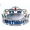 ADD AN AGE TIARA PARTY SUPPLIES