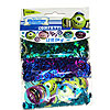 DISCONTINUED MONSTERS U VALUE CONFETTI PARTY SUPPLIES