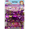 SOFIA THE FIRST CONFETTI VALUE PACK PARTY SUPPLIES