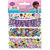 DOC MCSTUFFINS CONFETTI VALUE PACK PARTY SUPPLIES