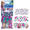 FROZEN CONFETTI COMBO VALUE PACK PARTY SUPPLIES