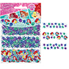 ARIEL DREAM CONFETTI PARTY SUPPLIES