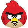 ANGRY BIRDS MASKS PARTY SUPPLIES
