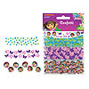 DORA THE EXPLORER CONFETTI (6/CS) PARTY SUPPLIES