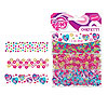 MY LITTLE PONY FRIEND CONFETTI (6/CS) PARTY SUPPLIES