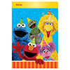 SESAME STREET TREAT BAG PARTY SUPPLIES
