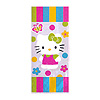 HELLO KITTY BALLOONS CELLO BAG PARTY SUPPLIES