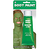 GREEN BODY PAINT PARTY SUPPLIES