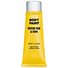 YELLOW BODY PAINT PARTY SUPPLIES