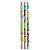 TINKERBELL PENCIL FAVORS PARTY SUPPLIES