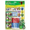 SESAME STREET PARTY FAVOR PACK PARTY SUPPLIES
