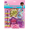 DOC MSCTUFFINS JUMBO FAVOR PACK PARTY SUPPLIES