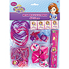 SOFIA THE FIRST JUMBO FAVOR PACK PARTY SUPPLIES