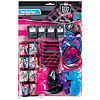 MONSTER HIGH BULK FAVOR PACK PARTY SUPPLIES