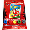 DISNEY CARS PAINT BY NUMBER PARTY SUPPLIES